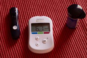 Diabetes in the Heart - Tsougos Ilias- Cardiologist