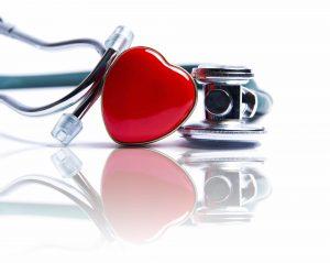 Heart Diseases - Tsougos Ilias - Cardiologist