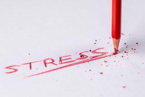 Stress and Heart - Tsougos Ilias - Cardiologist