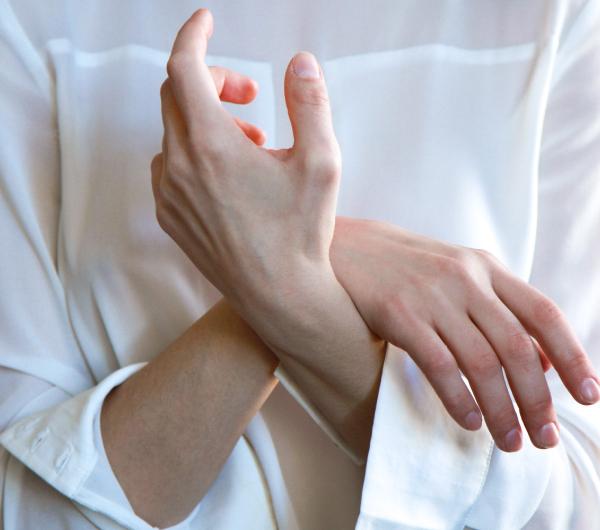 diatatiki miokardiopatheia - Tsougos Ilias - Cardiologist